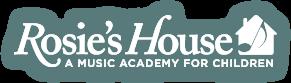 Rosies House