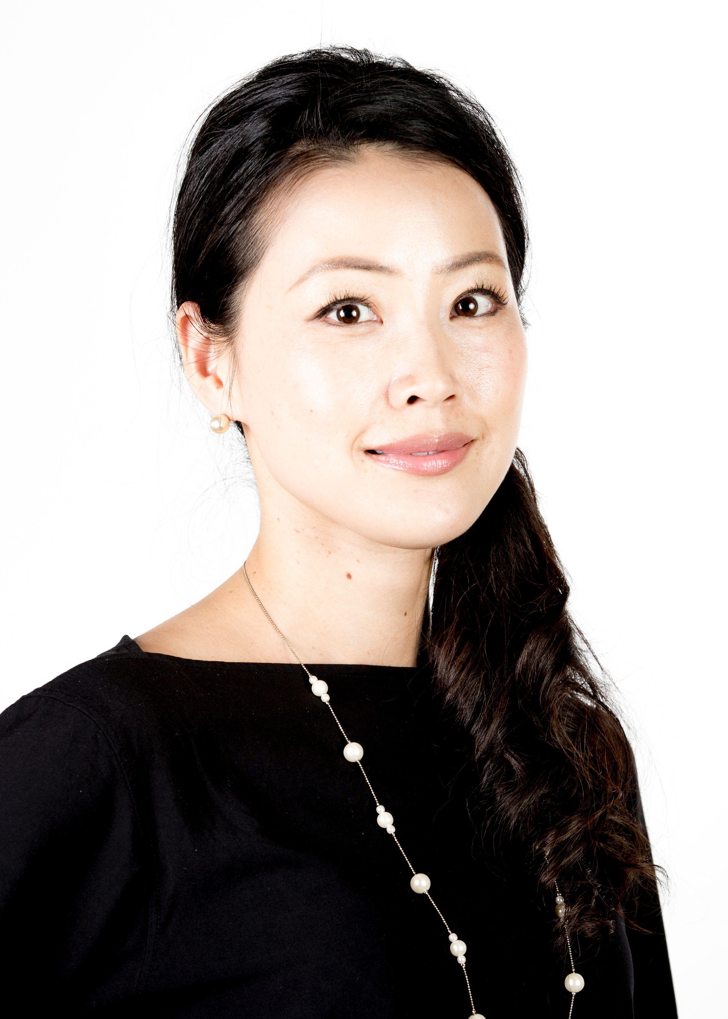 Aiko Asano