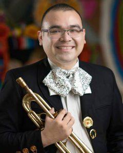 Carlos-Castaneda